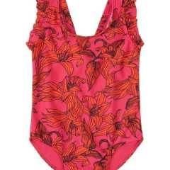 Beachlife-SS20-Swimsuit-060360-276-600x830