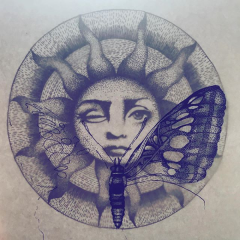 Screenshot_2020-02-12-🖤-𝐈𝐥𝐥𝐮𝐬𝐭𝐫𝐚𝐭𝐢𝐨𝐧-𝐀𝐫𝐭𝐢𝐬𝐭-🖤-soulprints_design-•-Instagram-fotos-en-videos8